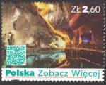 Polska Zobacz Więcej - 4850