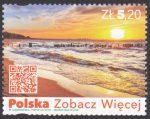 Polska Zobacz Więcej - 4851