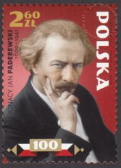 100 rocznica odzyskania przez Polskę niepodległości - 4890
