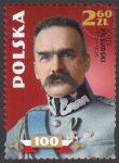 100 rocznica odzyskania przez Polskę niepodległości - 4891