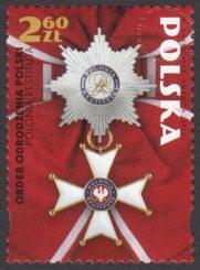 100 rocznica odzyskania przez Polskę niepodległości - 4893