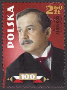 100 rocznica odzyskania przez Polskę niepodległości - 4897