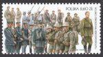 Wojsko Odrodzonej Rzeczypospolitej - 4898
