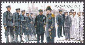 Wojsko Odrodzonej Rzeczypospolitej - 4900
