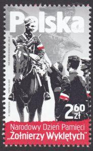 Narodowy Dzień Pamięci Żołnierzy Wyklętych - 4944