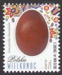 Wielkanoc - 4947