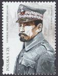 100 rocznica odnowienia polsko-francuskich stosunków dyplomatycznych - 4952