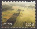 Polskie krajobrazy - 4957