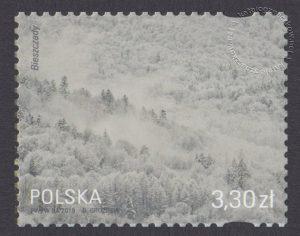 Polskie krajobrazy - 4960