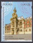 Polscy architekci w Azerbejdżanie - 4968