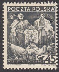 20 rocznica odzyskania niepodległości (seria historyczna) - 316