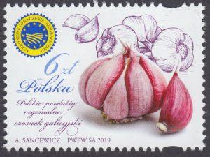 Polskie produkty regionalne - 4986