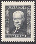 Wizyta króla Rumunii w Polsce - 302