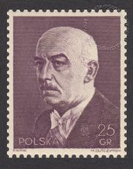 20 rocznica odzyskania niepodległości - 325