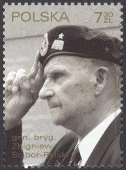 75 rocznica Powstania Warszawskiego - 4993