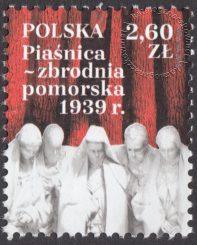 Piaśnica - zbrodnia pomorska 1939 r. - 5013