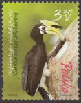 Ptaki Singapuru i Polski - 5021