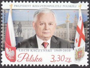 Pamiętamy 2010-2020 - 5051