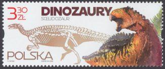 Dinozaury - 5110