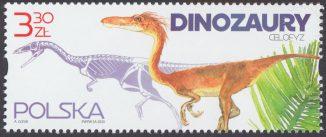 Dinozaury - 5111