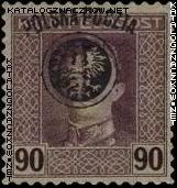 Drugie wydanie prowizoryczne tzw. lubelskie - 29