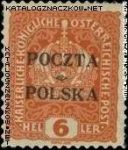 Wydanie prowizoryczne tzw. krakowskie - 32
