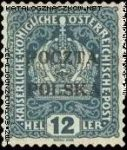 Wydanie prowizoryczne tzw. krakowskie - 34