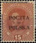 Wydanie prowizoryczne tzw. krakowskie - 35