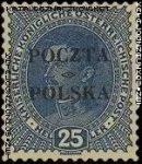 Wydanie prowizoryczne tzw. krakowskie - 37