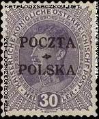 Wydanie prowizoryczne tzw. krakowskie - 39