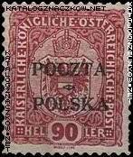 Wydanie prowizoryczne tzw. krakowskie - 44