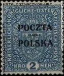 Wydanie prowizoryczne tzw. krakowskie - 46