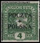 Wydanie prowizoryczne tzw. krakowskie - 51