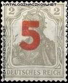 Wydanie przedrukowane tzw. gnieźnieńskie - 71