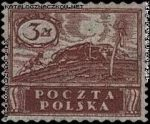 Wydanie dla obszaru całej Rzeczypospolitej po unifikacji waluty - 98