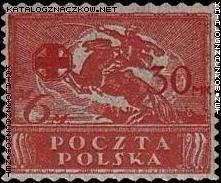 Wydanie przedrukowane z dopłatą na PCK - 122