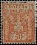 Wydanie dla Górnego Śląska - 148