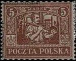 Wydanie dla Górnego Śląska - 155