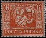 Wydanie dla Górnego Śląska - 156