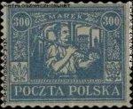 Wydanie dla Górnego Śląska - 163