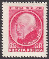 I Kongres Nauki Polskiej - 556