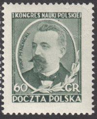 I Kongres Nauki Polskiej - 559