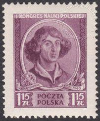 I Kongres Nauki Polskiej - 560