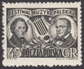 Festiwal Muzyki Polskiej - 571