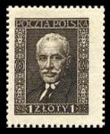 Wystawa Filatelistyczna w Warszawie - 236