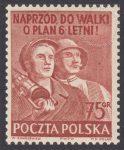 Ogólnopolski Zjazd PZF - 574