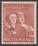 Ogólnopolski Zjazd PZF - 576