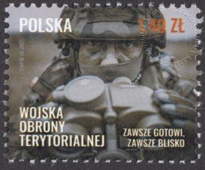 Wojska Obrony Terytorialnej - 5124