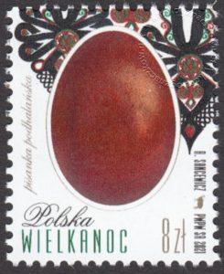 Wielkanoc - 5126