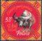 Chińskie znaki zodiaku - 5128